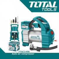 TTAC1406